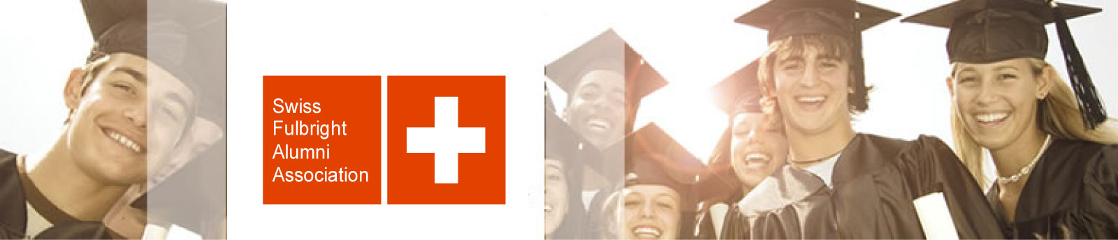The Swiss Fulbrigth Alumni Association